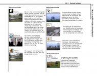 ruimteijke kwaliteit; rioolwaterzuivering; waterschap