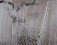 beekkimono;kunst;expositie