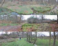 Natura 2000 Oost Twente
