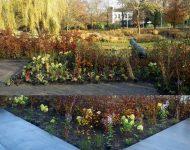Garden Groenlo Lieveldestraat 45